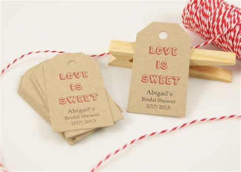 sayings bridal shower favors quotes for wedding shower favors quotesgram