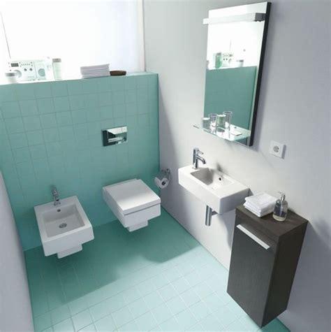 gast badezimmer ideen 7 besten g 228 ste wc fenster bilder auf