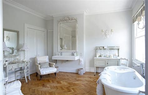 french word bathroom french style bathroom www pixshark com images galleries with a bite