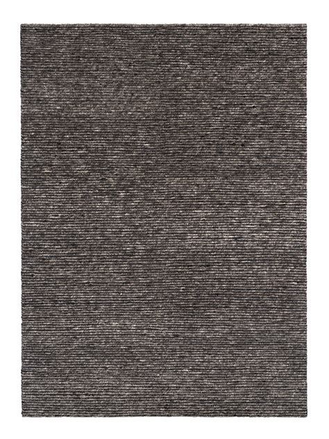 armadillo and co rug sale husk weave rug earth collection by armadillo co 174