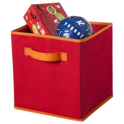 Circo Fabric Drawer by 31 Best Furniture Accessories Boy Images On