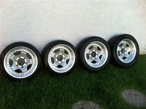 Jdm Truck Wheels For Sale Jdm 16x8 0 Offset Berg Truck Wheels 6x139