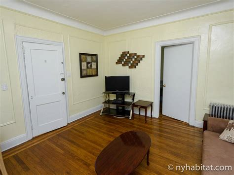 new york apartment 1 bedroom apartment rental in astoria