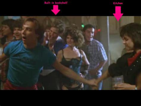 house party porn teen party scene divas fucking videos