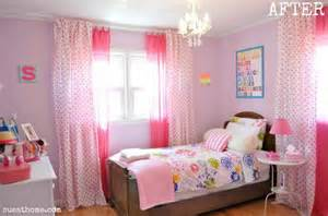 teen girl bedroom ideas tumblr cute girly fashion blog follow for more great posts