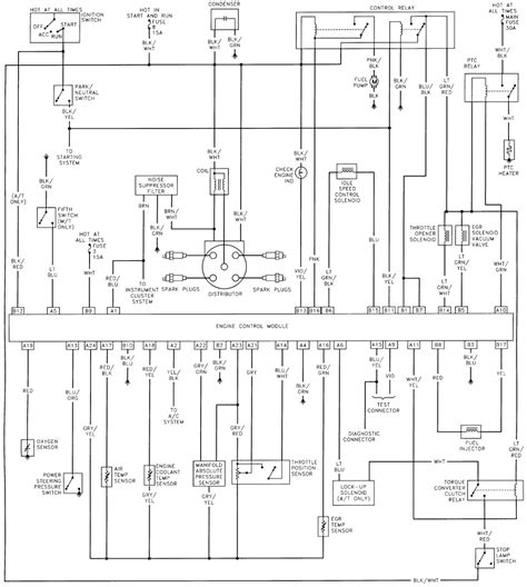 suzuki sidekick wiring diagram suzuki samurai wiring diagrams zuki offroad