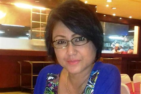 film hot lombok aktris dan aktor senior gugat kongres parfi di lombok