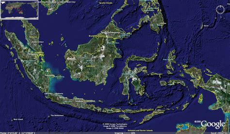 Penulisan Yg Tepat Di Map Coklat by Seismic Design 171 Structure Engineering And Earth Quake