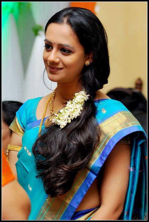 marathi film actress images spruha joshi marathi actress biography photos filmography