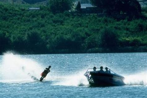 boat engine overheating damage what causes an inboard outboard motor to overheat it