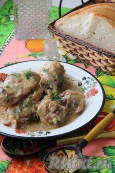 uzbek food festival of taste uzbekistan food pinterest 1000 images about uzbekistan food on pinterest food