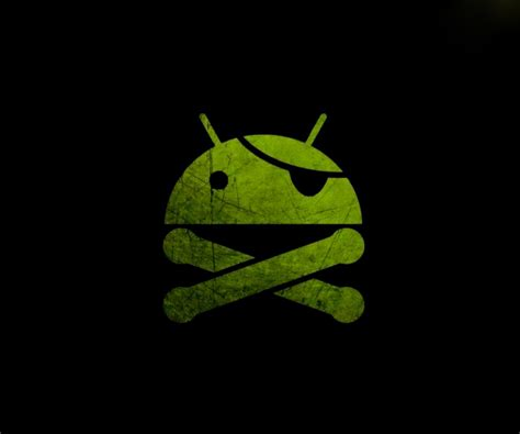 android root best android wallpapers for desktop background mobile phones