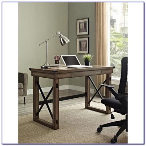 Rustic Desks Office Furniture Rustic Oak Office Desk Desk Home Design Ideas 8zdvvmodqa23406