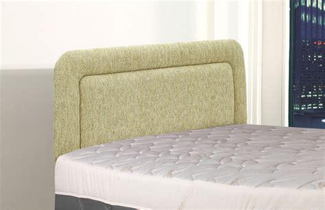 isobel sherborne upholstery