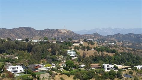 hollywood hills airbnb rowdy airbnb tenants close down hollywood hills listing