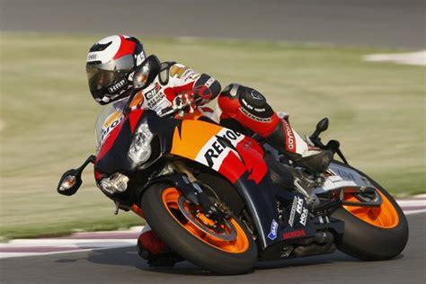 Motorradvermietung Wittenberg by C Abs In Der Idm Motorrad Sport