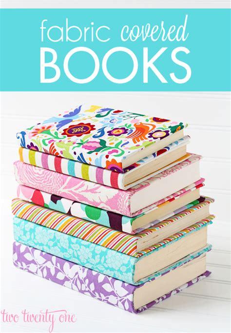 information about twotwentyone net two twenty one home fabric covered books two twenty one