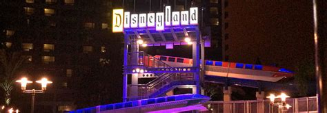 walt disney world resort hotels off to neverland travel never grow up off to neverland travel disney vacations