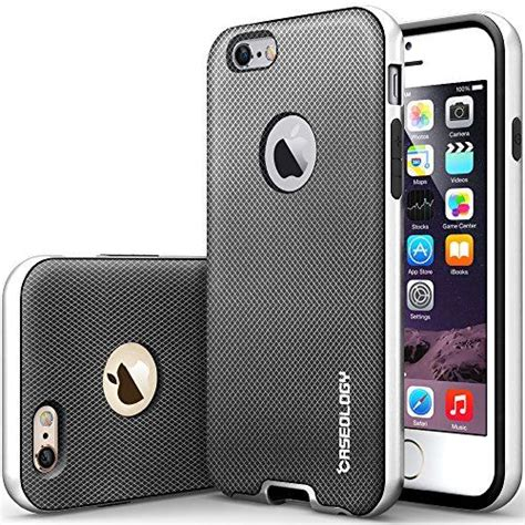 100 best black friday iphone 6 deals 2014 images on cyber monday phone