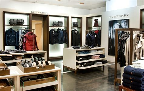 corte ingl s outlet el corte ingles shopping centres outlets concept