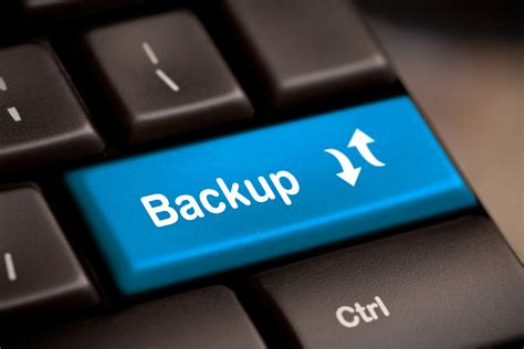 backup image how to effectively backup and restore your windows 10 pc