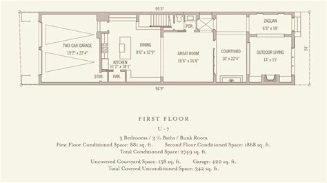 alys beach floor plans 100 alys beach floor plans 18 best home floor plans