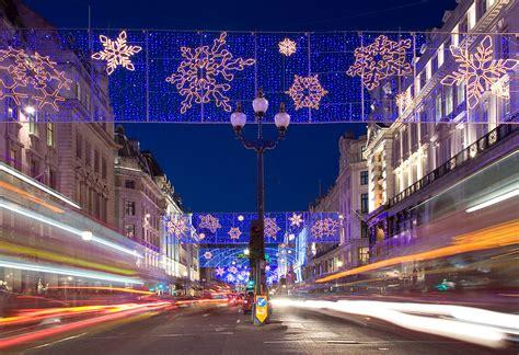 file regent street christmas lights dec 2006 jpg wikipedia