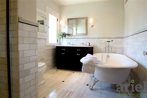 nicole curtis bathrooms nicole curtis rehab addict minnehaha house master