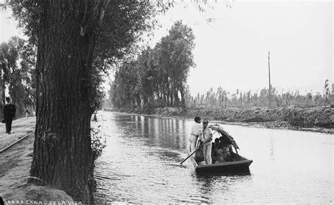 imagenes historicas de mexico 50 fotos hist 243 ricas de la ciudad de m 233 xico parte 12