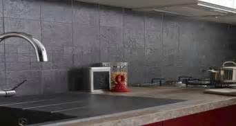 Meuble Mural Cuisine Pas Cher