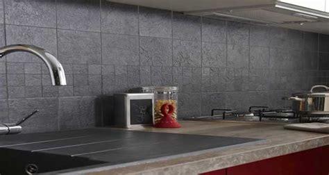 revetement mural adhesif pour cuisine relooker sa cuisine 5 rev 234 tements pas chers du tout