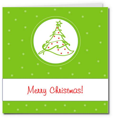 easy free printable christmas cards quotes for simple christmas cards quotesgram