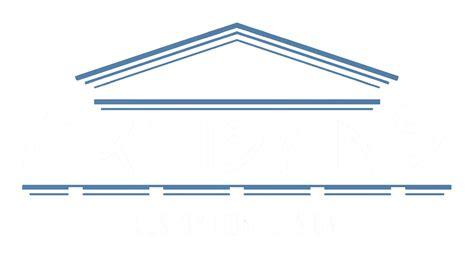 artisans custom home design utah magnificent 20 custom home designers decorating design of