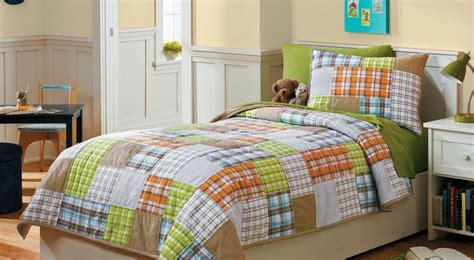target kids comforters 39 best images about benjamin moore target bedding on