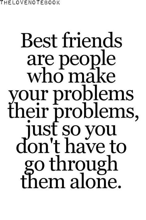 best friendship quotes best and friendship quotes only for best friends