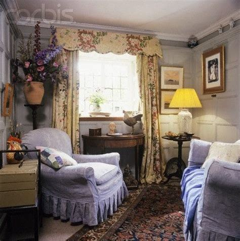 old english country home interior design ideas 17 best images about english country style on pinterest