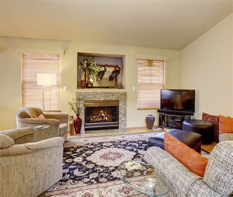 living room tips 5 living room furniture arrangement tips to achieve a