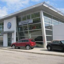 Napleton Volkswagen Sanford napleton s volkswagen of sanford 20 avis