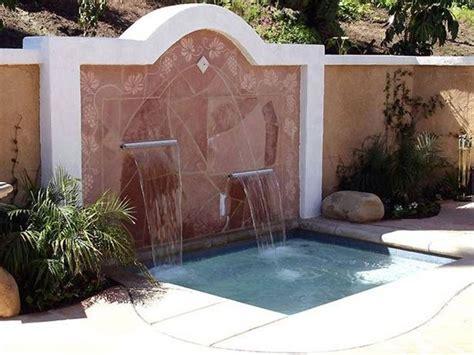 fontane a muro da giardino fontane a muro fontane fontane a muro fontane