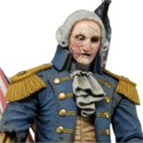 a biography of george washington the patriot president motorized patriot archives the toyark news