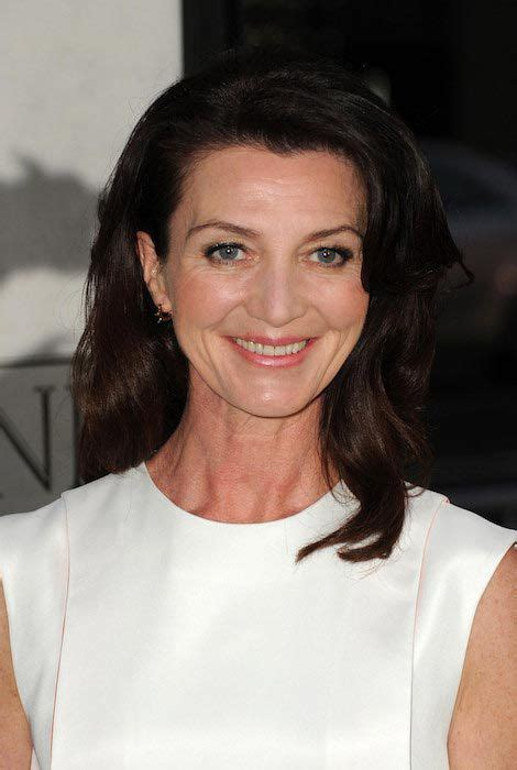 michelle fairley northern ireland michelle fairley height weight body statistics healthy celeb