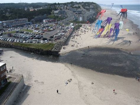 lincoln city kite festival lincoln city kite festival oregon a day at the