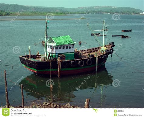 fishing boat price in india indian fishing boat stock photo image of high