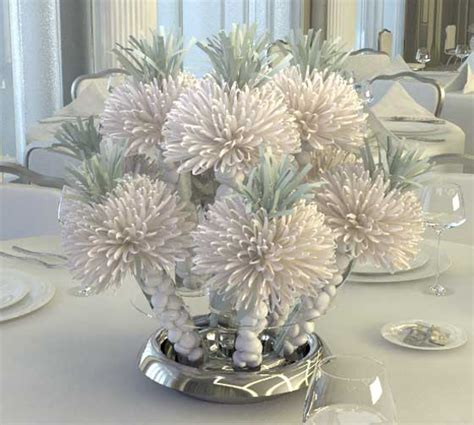 Bridal Shower Centerpieces by Bridal Shower Centerpieces Favors Ideas