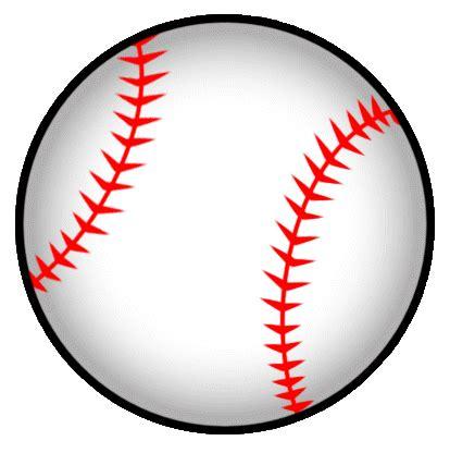 baseball clipart baseball clip pg 3