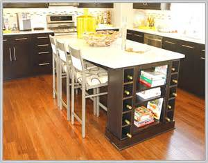 ikea kitchen island with seating kitchen island with seating ikea home design ideas