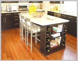 japanese kitchen cupboard japanesekitchencupboard