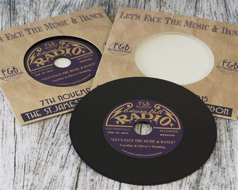 Wedding Invitation Template Cds by Wedding Invitation Cds And Wedding Favour Cds