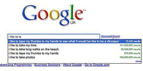 most googled question most googled question ever best free home design