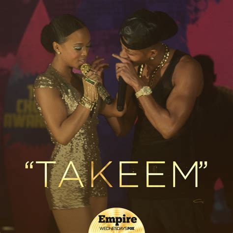 empire hakim hair empire images tiana hakeem wallpaper and background